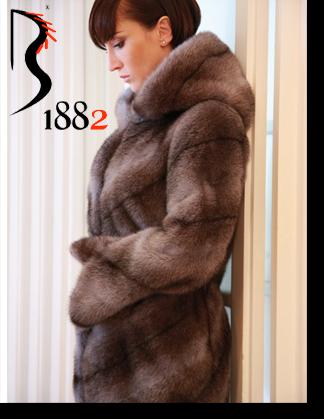 new products 56e79 2637b Contatti – Pelliccerie Bertoletti