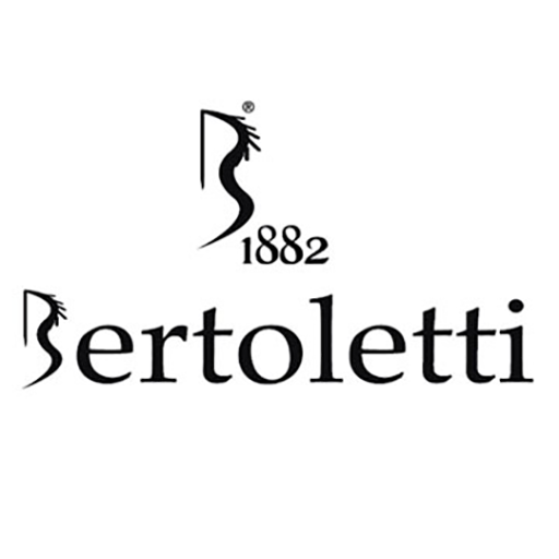 Bertoletti Pelliccerie